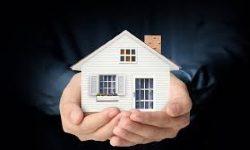 Comfort Mortgage LLC